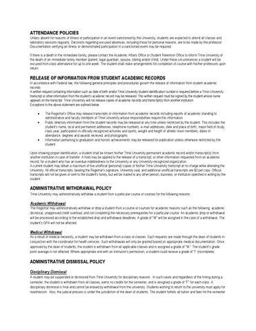 Справка-вызов на сессию Коньково срок действия анализов гастроскопия