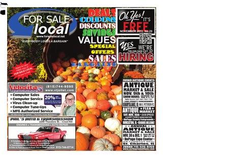 Issue 29 November 2013
