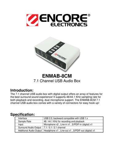 ENMAB-8CM WINDOWS 8 DRIVERS DOWNLOAD