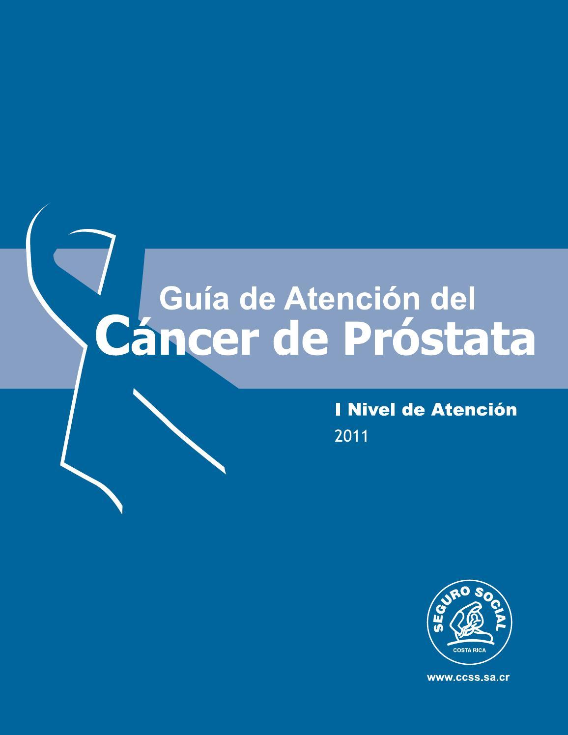 biopsia de próstata transperineal tanto como costa rica