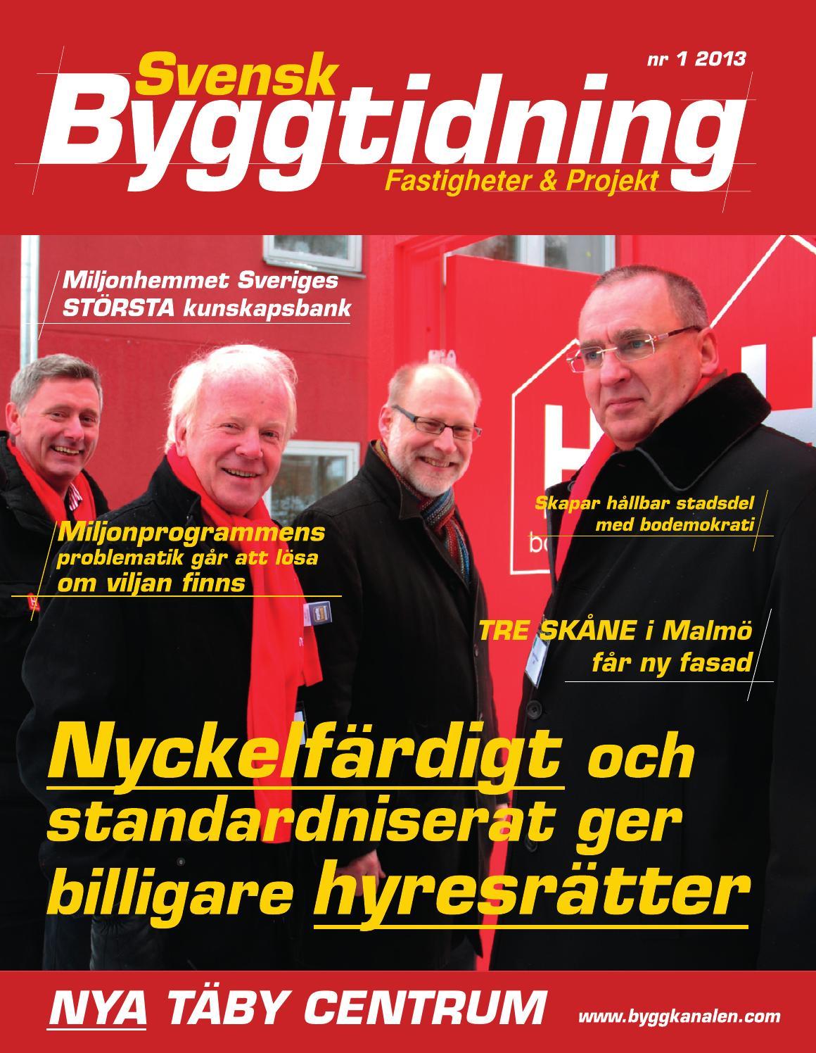 Lindberg sagar svenskt norskt os upplagg