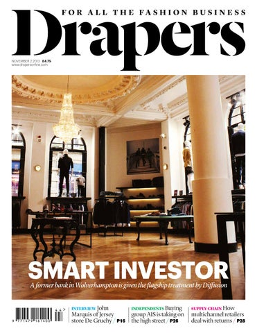 e85aa4ab91a554 Drapers 021113 digilr by Keely Stocker - issuu
