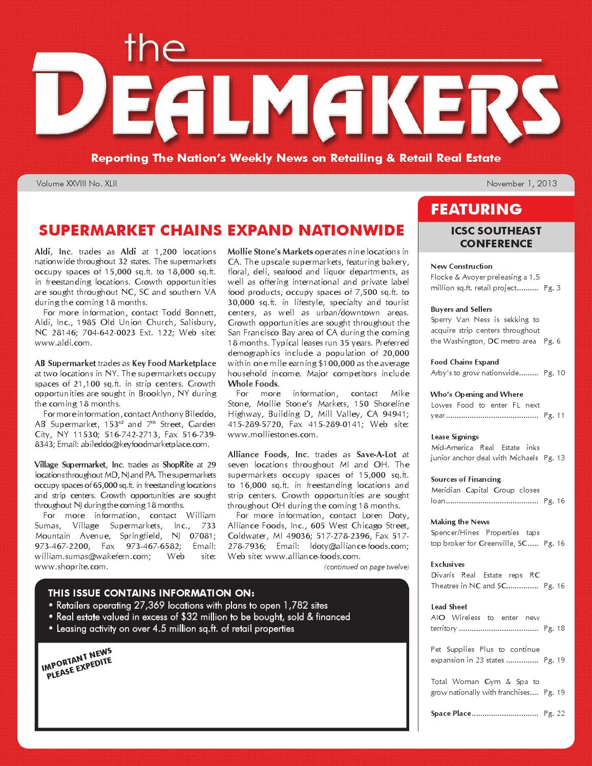 be81e667adb40 Dealmakers Magazine