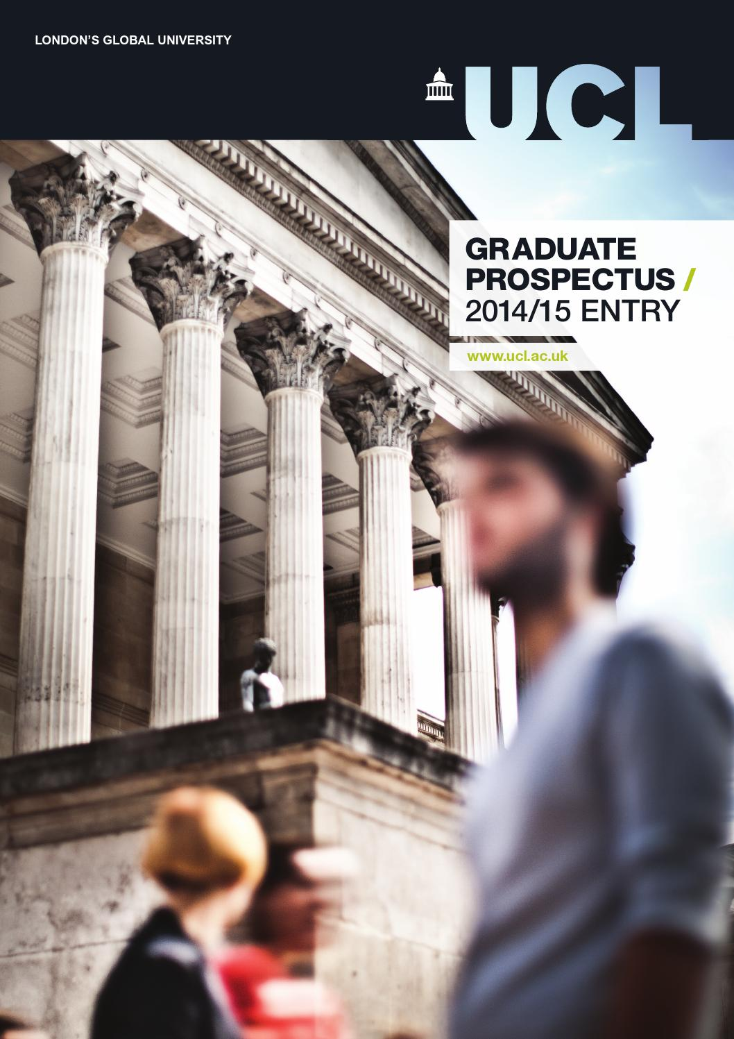 oxford brookes online prospectus Thanks for registering for your oxford brookes prospectus please download your oxford brookes prospectus below download prospectus.