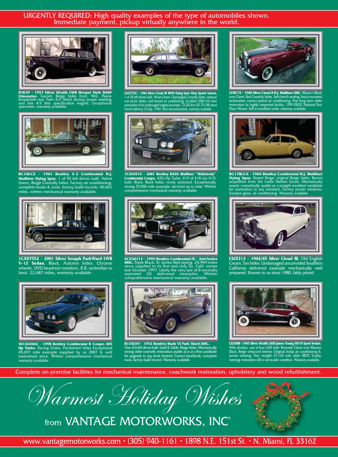 duPontREGISTRY Autos December 2013 by duPont REGISTRY - issuu