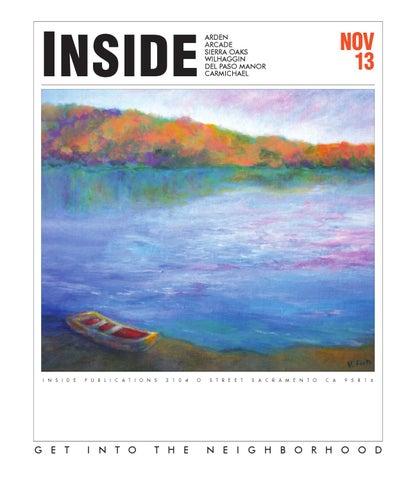 ddff5984b6ddd Inside arden november 2013 by Inside Publications - issuu