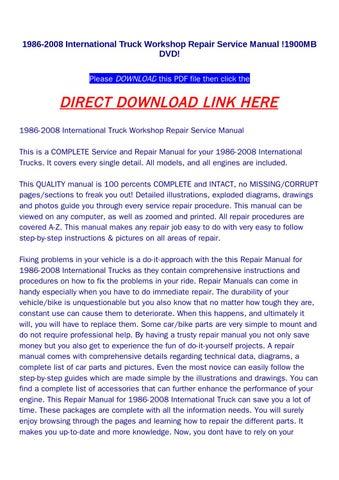 samsung le37a457c1d tv service manual download