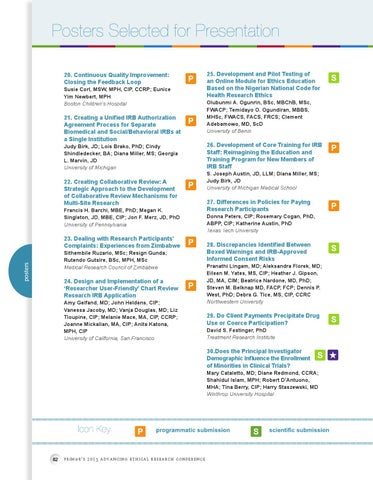 2013 aer conference guide by anne meade issuu page 86 platinumwayz
