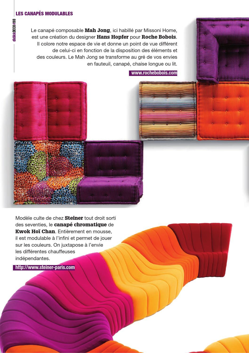 dklikk 2 by dklikk issuu. Black Bedroom Furniture Sets. Home Design Ideas