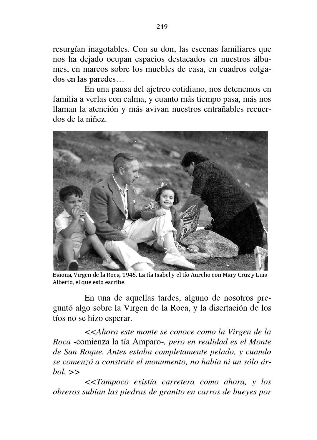 Excepcional Marcos De Cuadros Tía Elaboración - Ideas Personalizadas ...