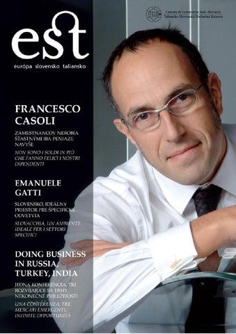 7b979528b668a Est magazine / Issue 2013 by italoblog italoblog - issuu