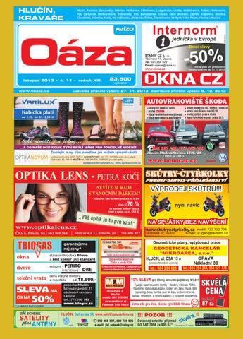 Oáza aktivní seznamka zdarma