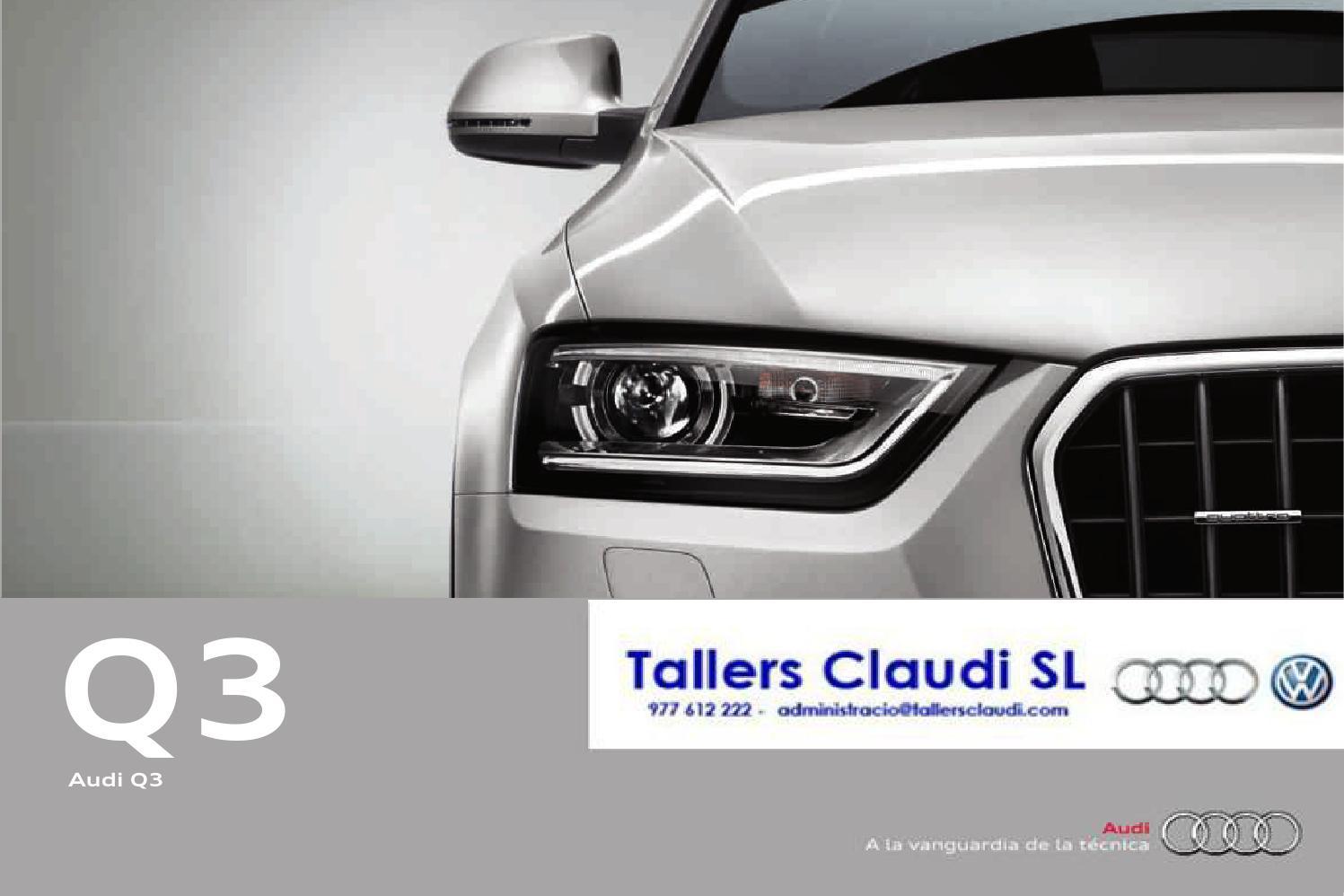 con dise/ño S-Line Audi Embellecedor para volante deportivo color negro y cromo