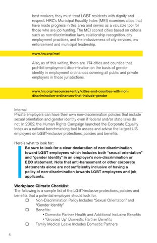 Do sexual health campaigns workforce