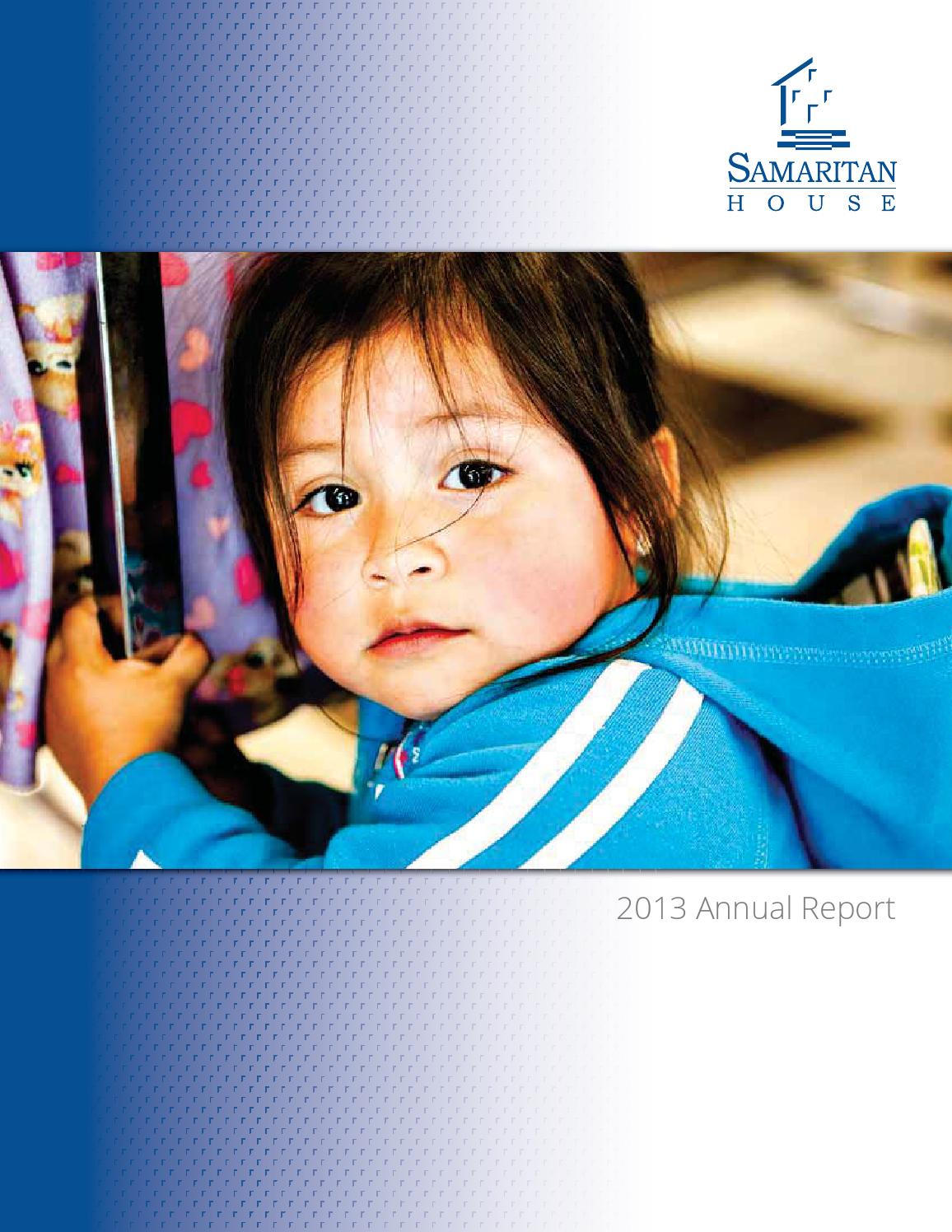 Ina Mae Spivey Classy planned parenthood of the heartland | 2014 annual report