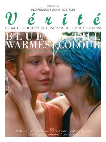 Verite November 2013 By Verite Magazine Issuu