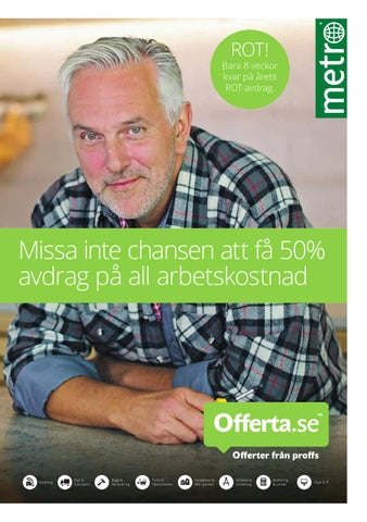 20141120 se stockholm by Metro Sweden - issuu fd09e55514374