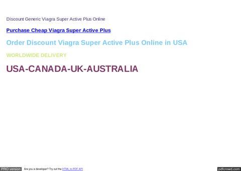 buy viagra super active plus reviews buy viagra super active