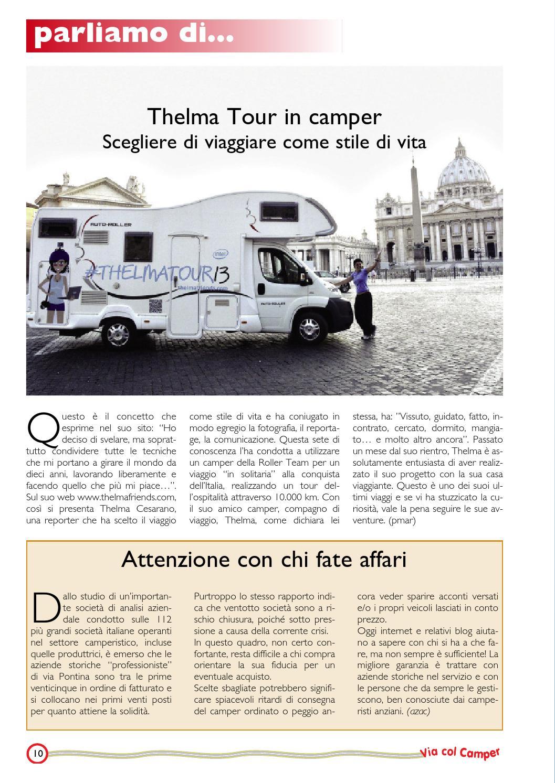 Il Migliore Amico Schio free issuu pdf download tool online | vebuka