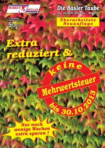 kompl.ausg. Postfrisch 1976 Weihnachten 100% Original WohltäTig Liechtenstein 662-665