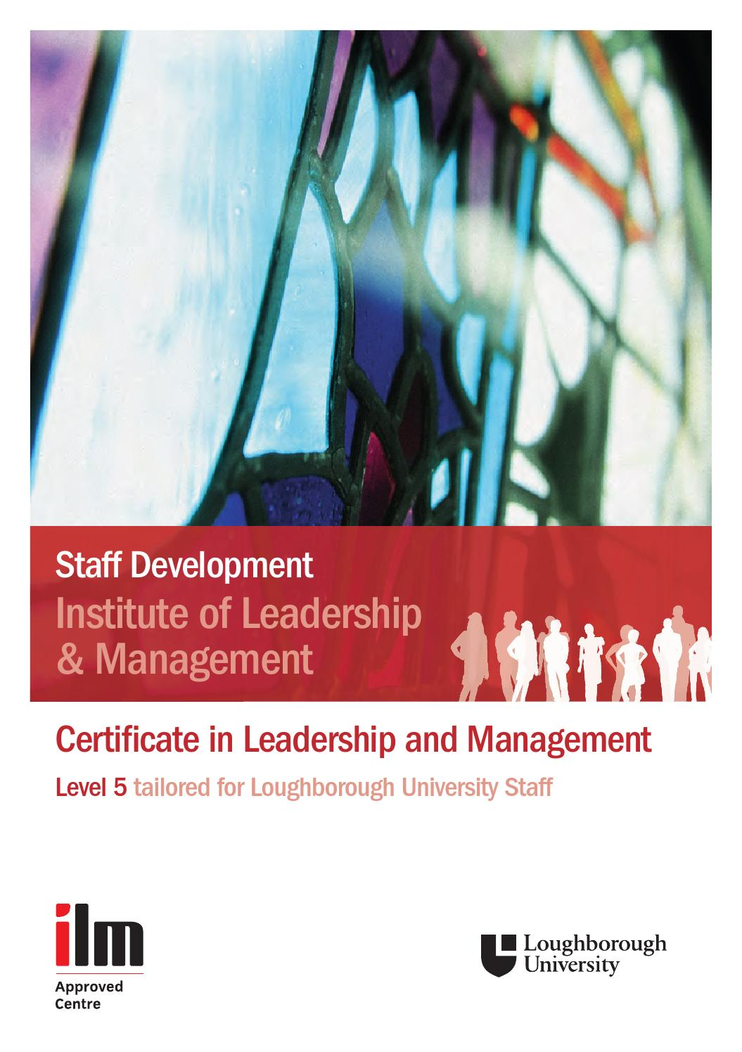 level 5 leadership and management essays - management and leadership management and leadership are two words that are considered synonymous but describe two different concepts according to the dictionary, management is the act, manner, or practice of managing handling, supervision, or control leadership is the capacity or ability to lead.