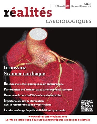 b816952154a0 RC Feuilletage 290 by Performances Medicales - issuu