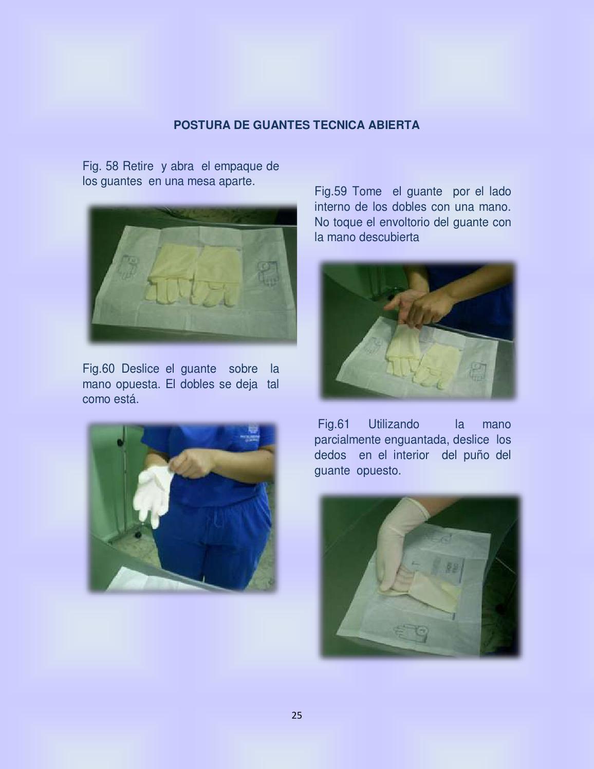 Keec Labor Resistentes al Desgaste Guantes de Seguridad Antideslizantes y Transpirables 12 Pares se refieren a Doble Capa de l/átex sumergido
