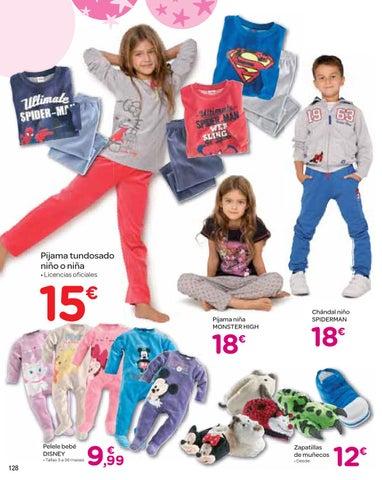 catalogo-de-juguetes-carrefour-navidad-2013-2014 by Milyuncatalogos ... 703260e8dee88