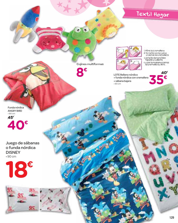 catalogo de juguetes carrefour navidad 2013 2014 by
