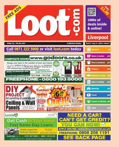 59cb7b2b3 Loot Liverpool