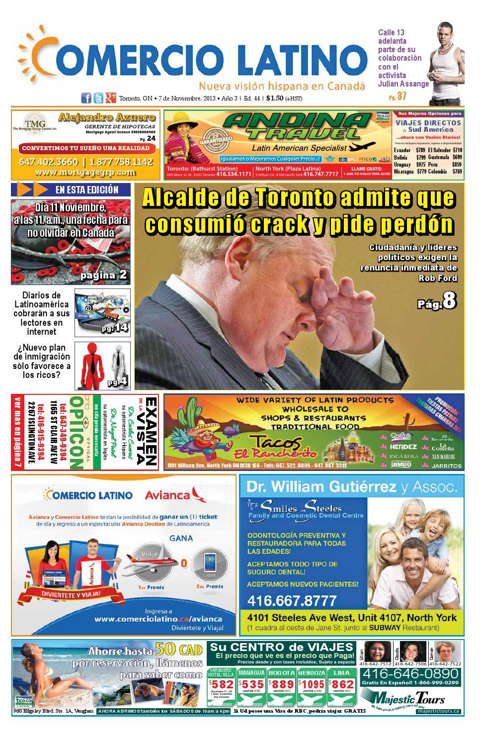 1 Unidad EXPLORER 4101 Tienda de campa/ña Familiar