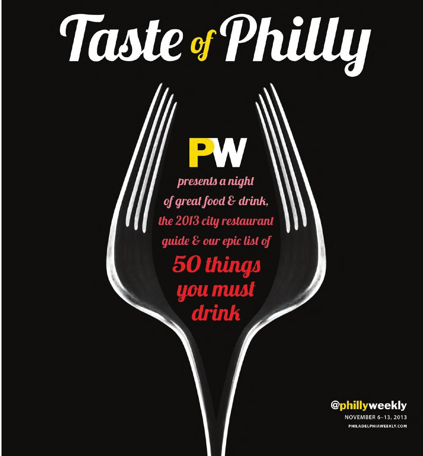 Philadelphia Weekly 11-6-2013 by Philadelphia Weekly - issuu 125800fa0fe