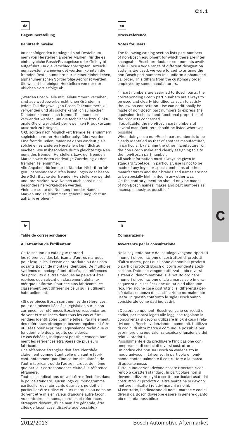 Filtro De Habit/áculo Mecafilter ELR7076
