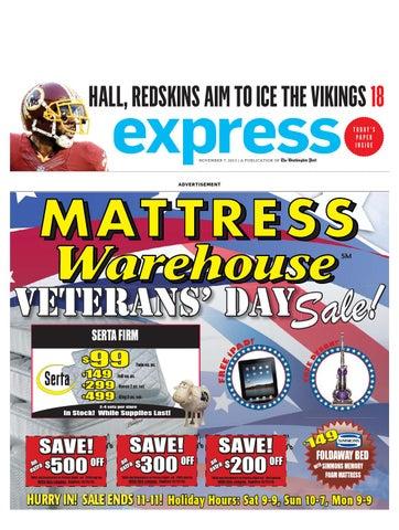 EXPRESS 11072013 by Express - issuu a49c9a45d40