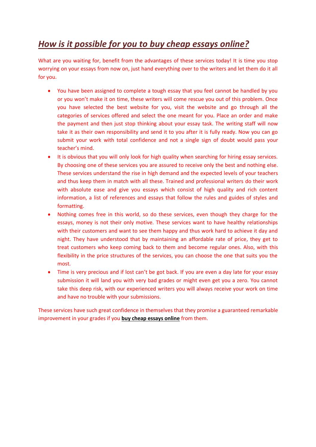 topics for creative writing essays 2 creative writing essays creative writing - 518 words as i opened my eyes in the morning i remember catching a glimpse of the vivid being thrown and the sound of.