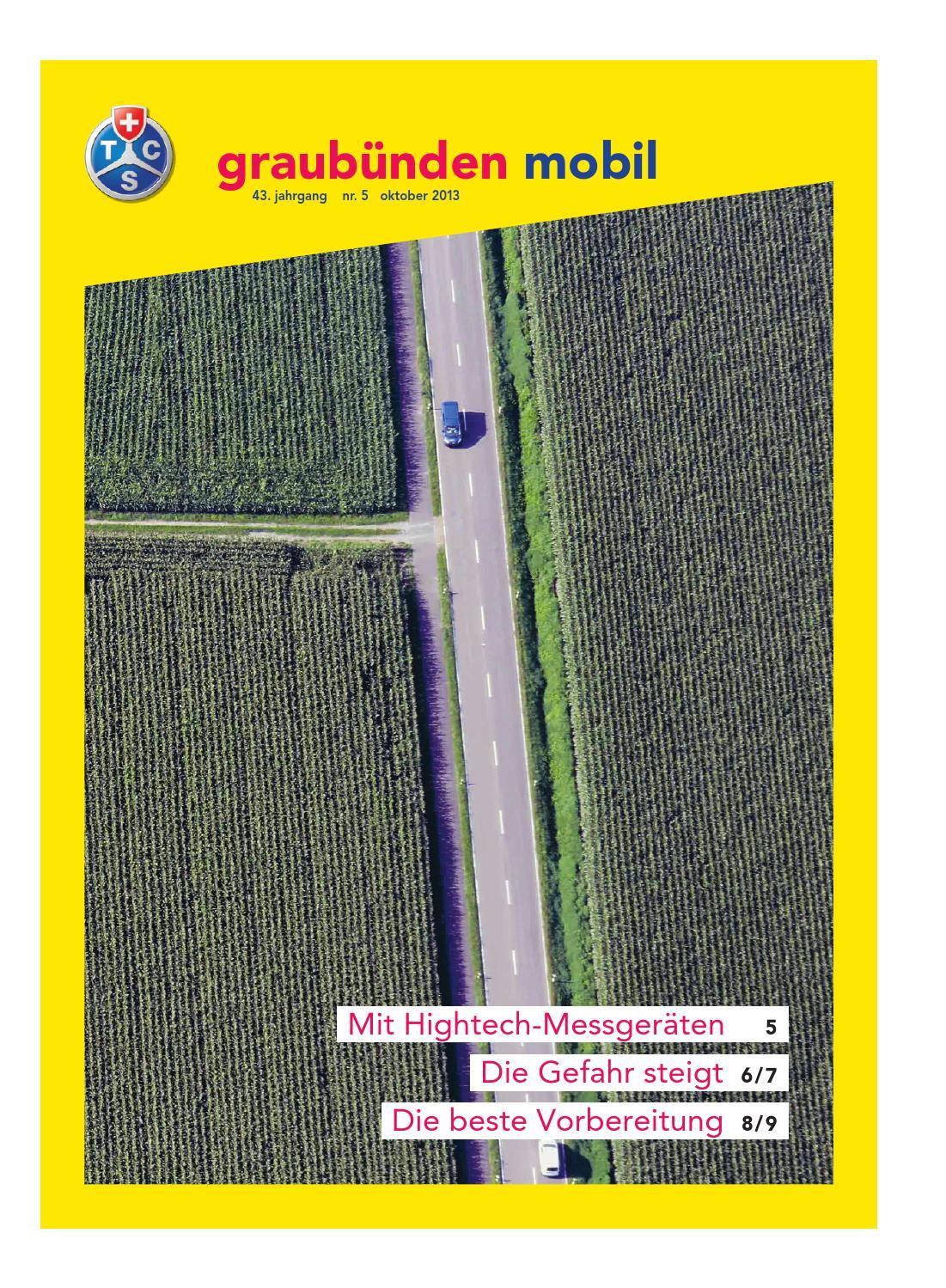 Pflegeheime Kerken-Aldekerk, Seniorenheime, Altenheime