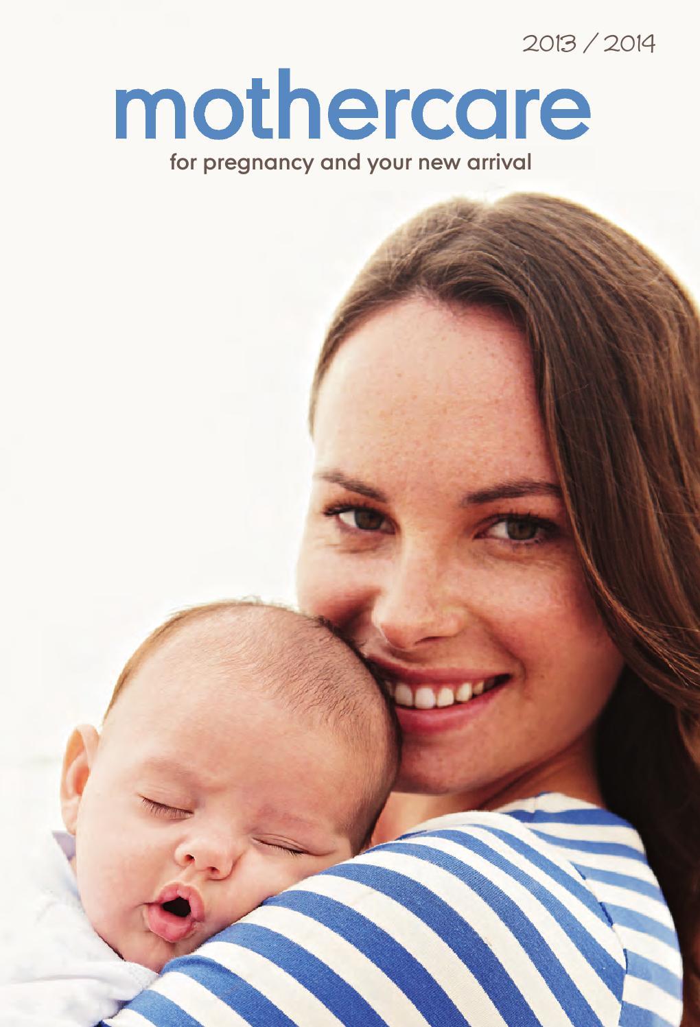 NEW Mothercare baby girl black w white spots leggings size 0000 Newborn 4.5kg