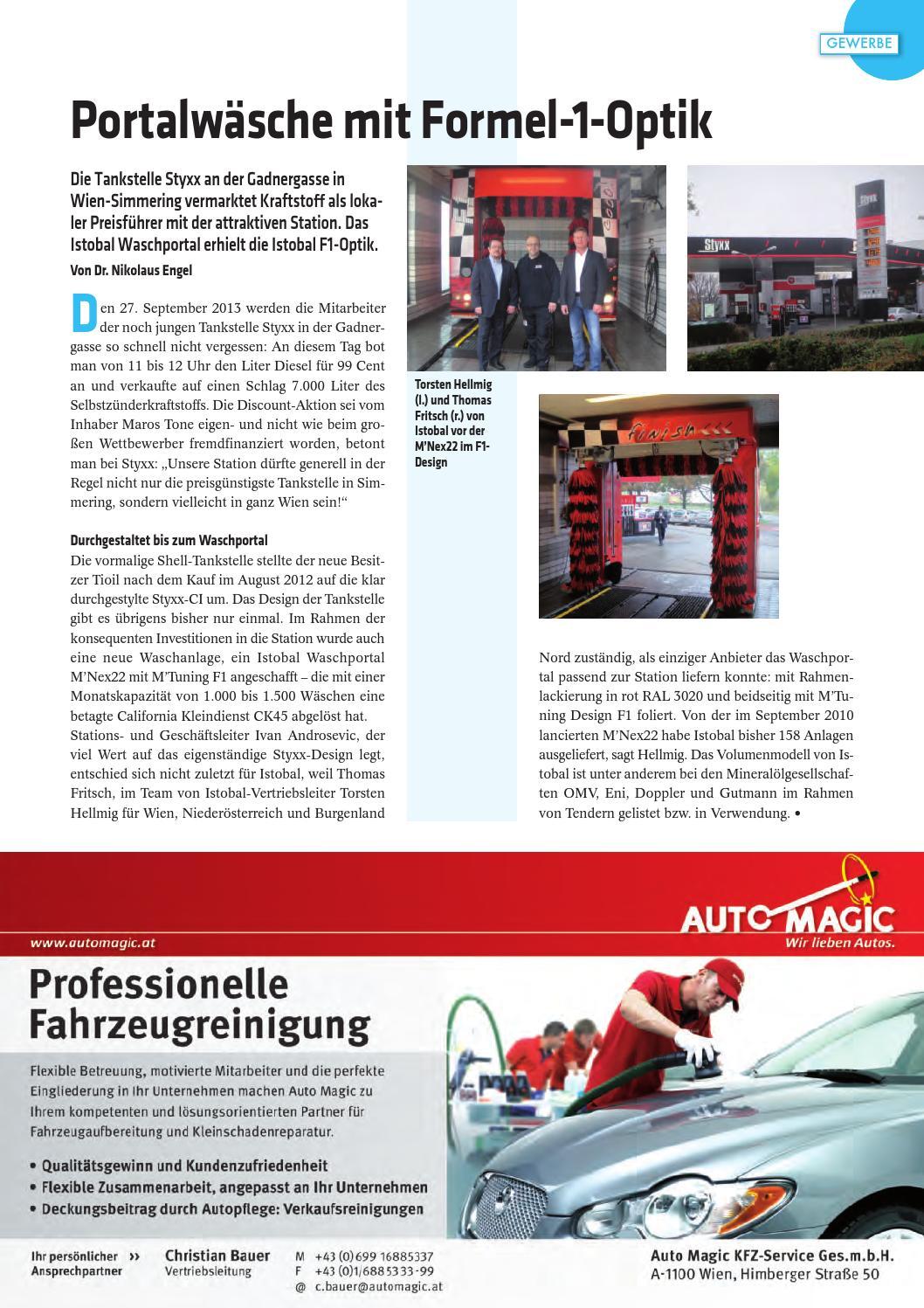 Fantastisch Formel 1 Rahmen Bilder - Rahmen Ideen - markjohnsonshow.info