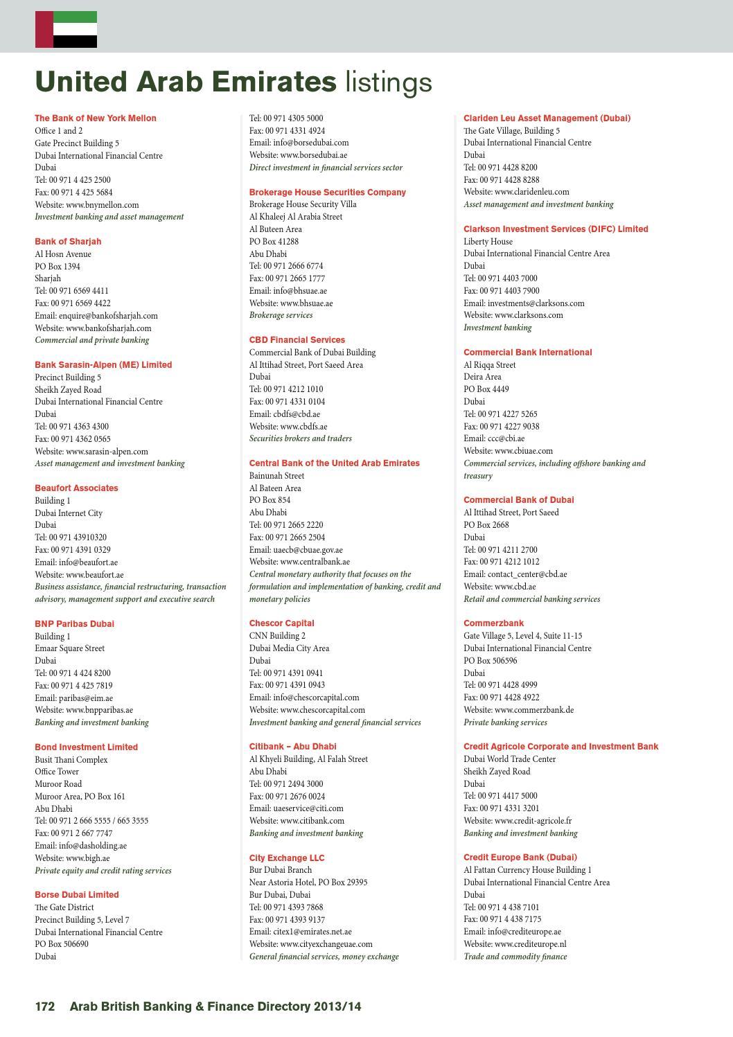 Abcc b&f directory (lo res) by BLSmedia - issuu