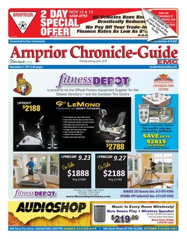472f53aefe Arnprior110713 by Metroland East - Arnprior Chronicle-Guide - issuu