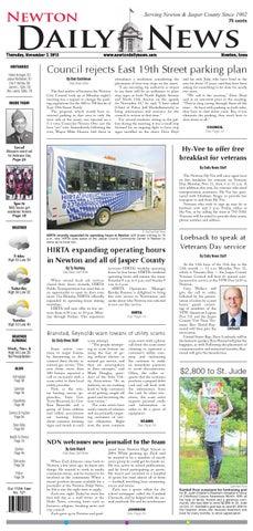 Vista news 11 07 2013 by VistaNews - issuu 11949b3f93f79
