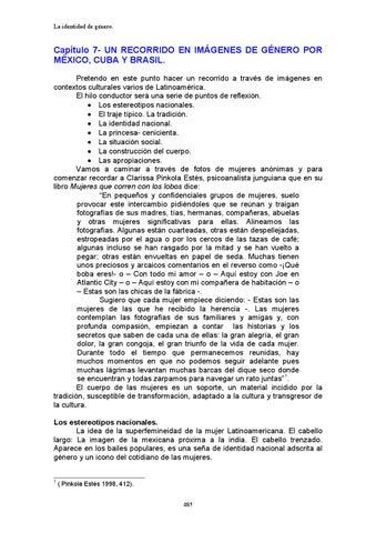 Tesis pilarperezparte 2 by pilar pérez - issuu efce73508fb
