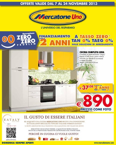 Mercatoneuno 24nov by volavolantino - issuu