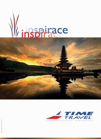Time travel katalog 2014 by Time Travel - issuu fbc84916df