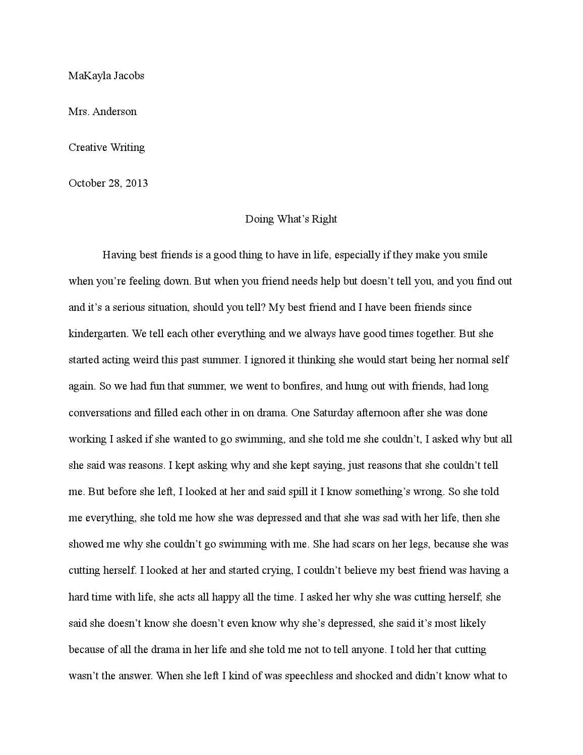 health ielts essay crime topic