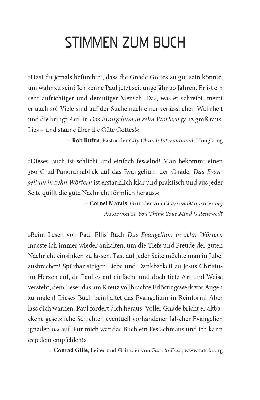 Beste Gehorcht Gott Färbung Seite Fotos - Druckbare Malvorlagen ...
