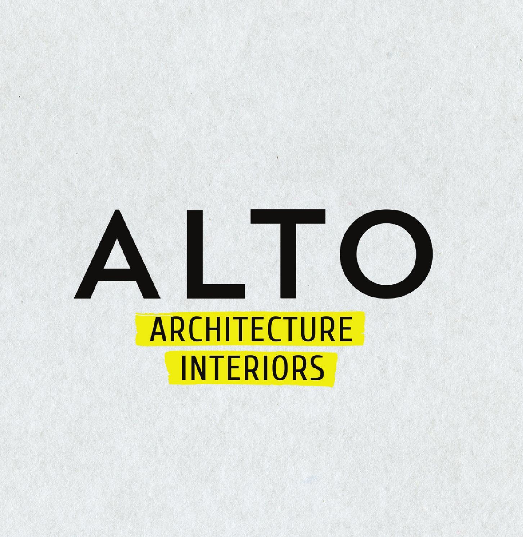 alto design group by mete apak issuu. Black Bedroom Furniture Sets. Home Design Ideas