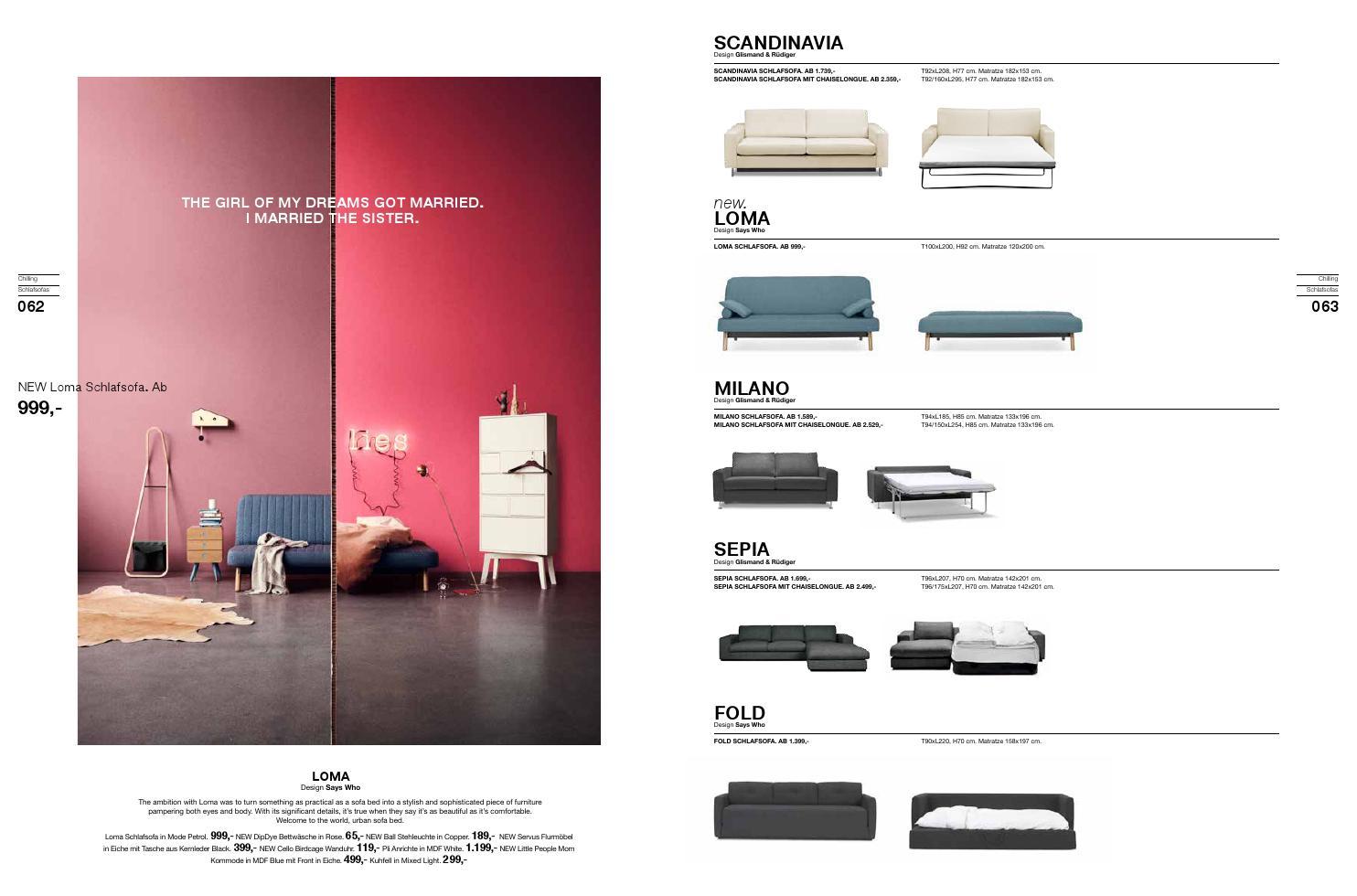 Bolia Catalogo 2014 By Casa Copenhagen Issuu