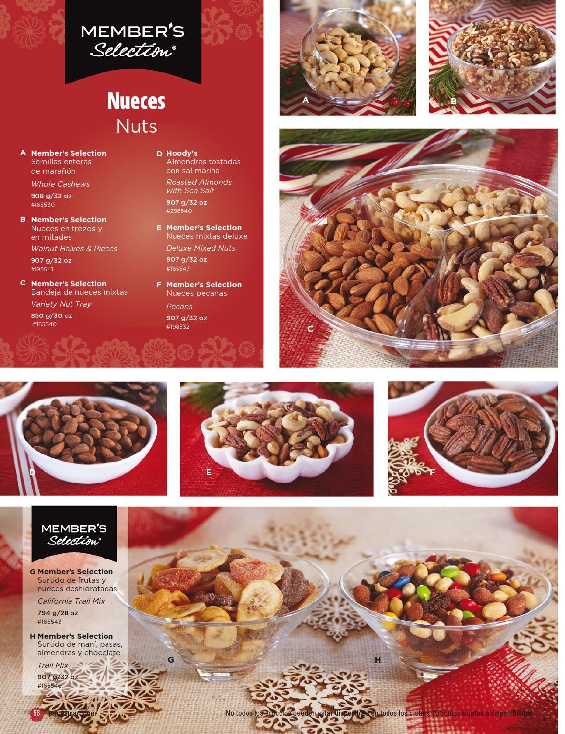 Catalogo price smart navidad 2013 by interiores estilo for Productos de navidad