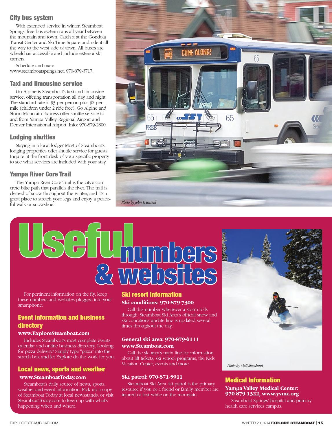 explore steamboat winter 2013 14 by steamboat pilot today issuu issuu